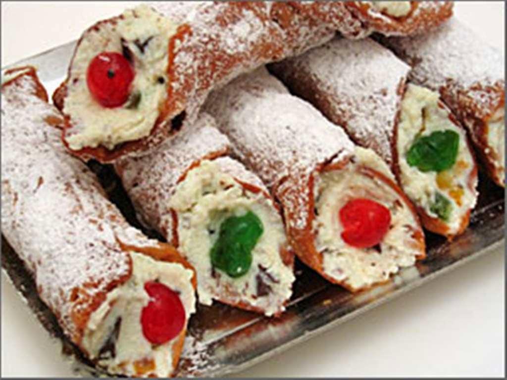 Italian food visual quiz quiz su famosi piatti italiani for Italian snacks