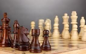 chess - scacchi