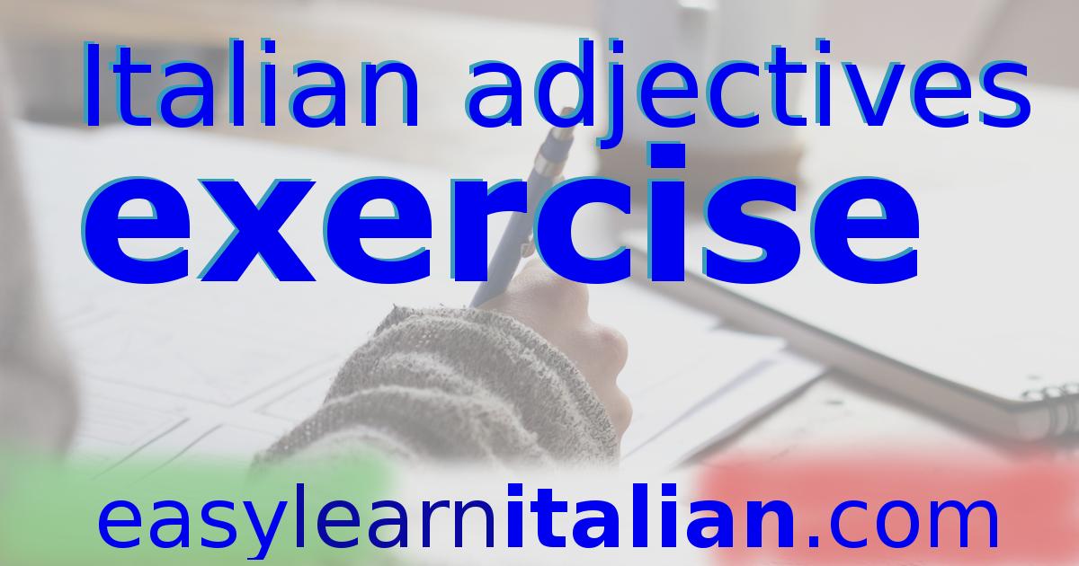 Feelings, Emotions, Extreme Adjectives, ESL Kids Lesson ...